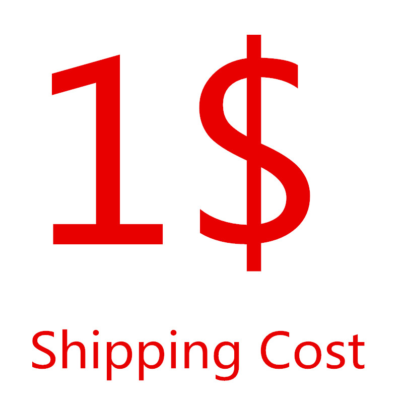 shipping cost Freight difference when you buy it please ask us