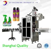 heat shrink labeling machine,Shanghai,CE