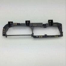 for VW Passat B5 Interior Door Handle Base Left Front Armrest Support Lifter Switch Base 3U1 867 179