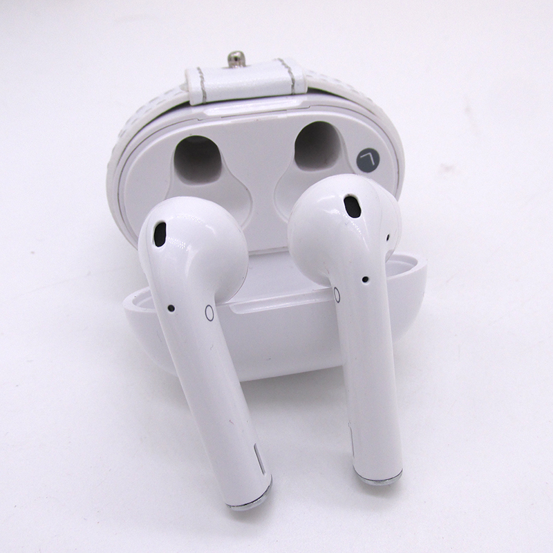 In-Ear Mini Wireless Bluetooth Earphone Stereo Headset With Microphone Fone De Ouvido Universal Handsfree For iPhone Samsung ETC teamyo portable in ear earphone stereo music handsfree headset with mic volume control for samsung galaxy s2 s3 s4 note3 n7100