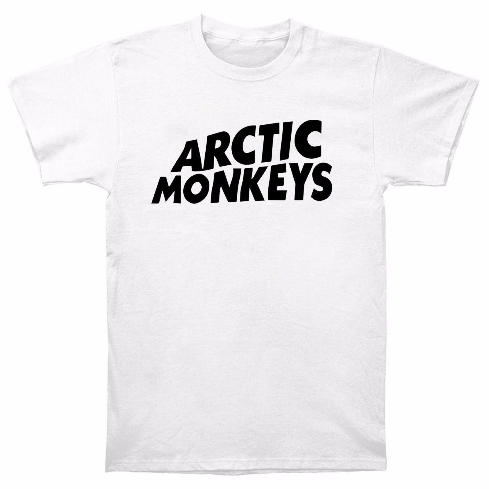 Buy Band Shirts Cheap   Top Mode Depot