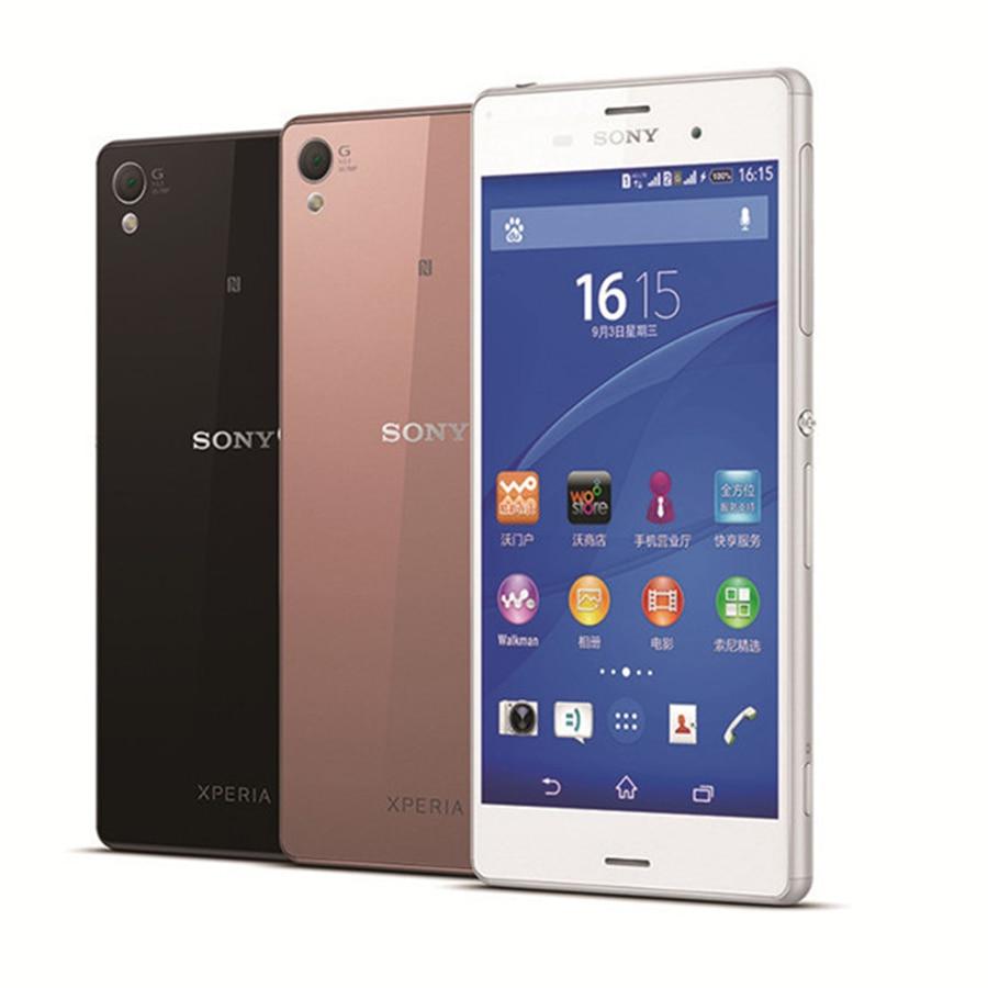 Camera Sony Dual Sim Android Phones popular sony xperia dual sim android buy cheap android