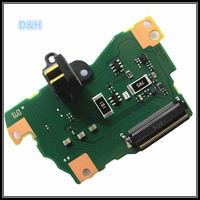 New Power board PCB repair Parts for Canon EOS 6D Mark II 6DII 6D2 SLR
