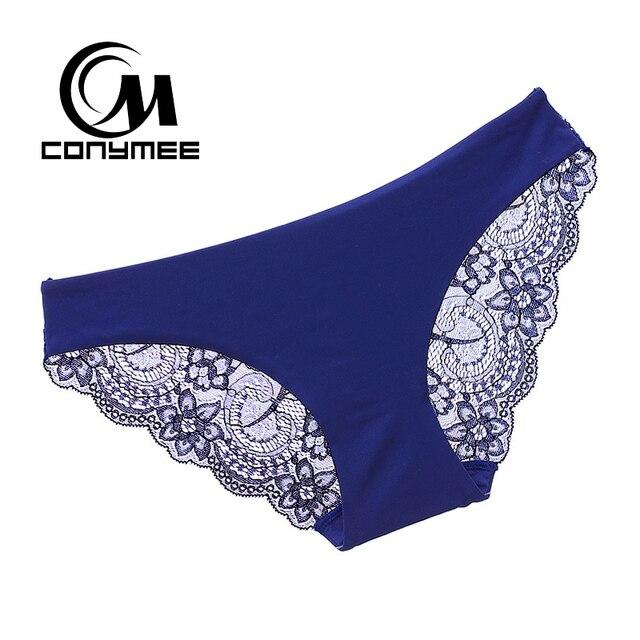 aliexpress : buy [conymee] s 2xl! women plus size panties