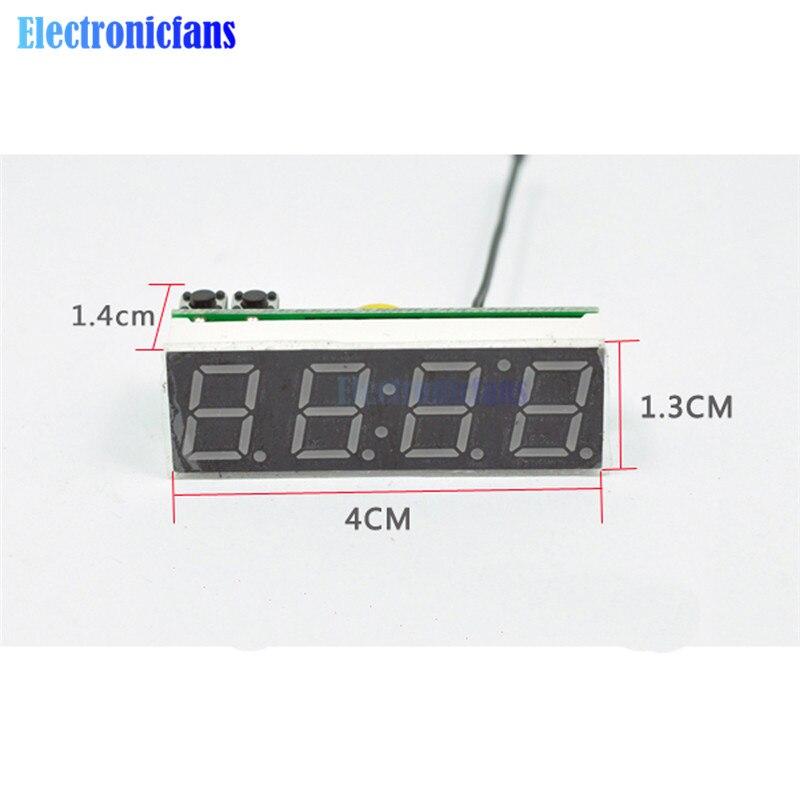 20a46a78541c Tipo K TM902C termómetro digital tester medidor de temperatura termopar  sonda de aguja-50C to1300C