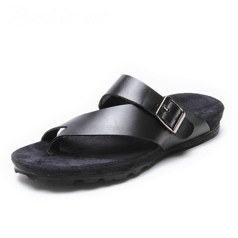 business sandal (14)