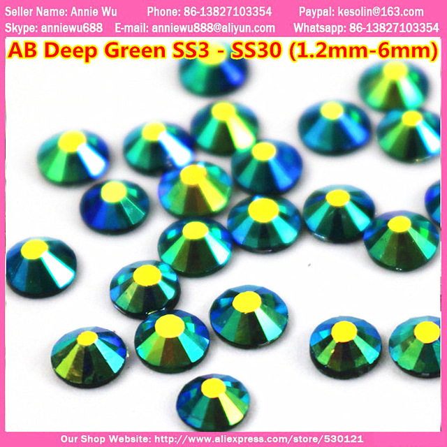 ab colors 1 (11)
