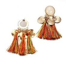 Dangle Drop Earrings for Women