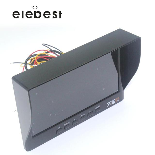 Elebest  T71 7