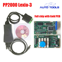 OBDII USB KKL VAG COM 409 1 VAG 409 Vag409