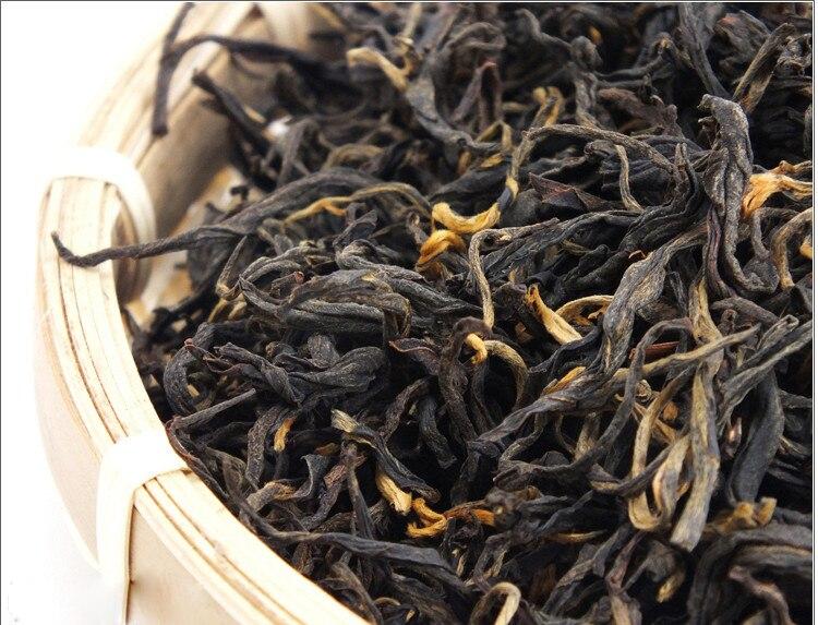 юньнань черный чай заказать на aliexpress