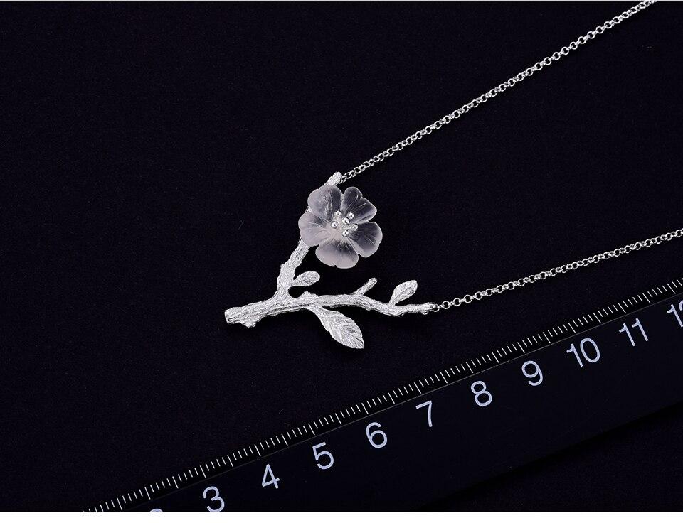 LFJF0028-Flower-in-the-Rain_08