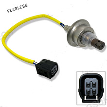 Соотношение воздуха и топлива кислородный датчик O2 подходит для 2006 2012 Honda Civic 1.8L L4 36531 RNA J01