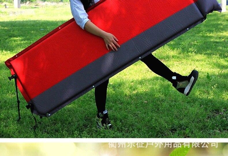 Cheap mattress mat