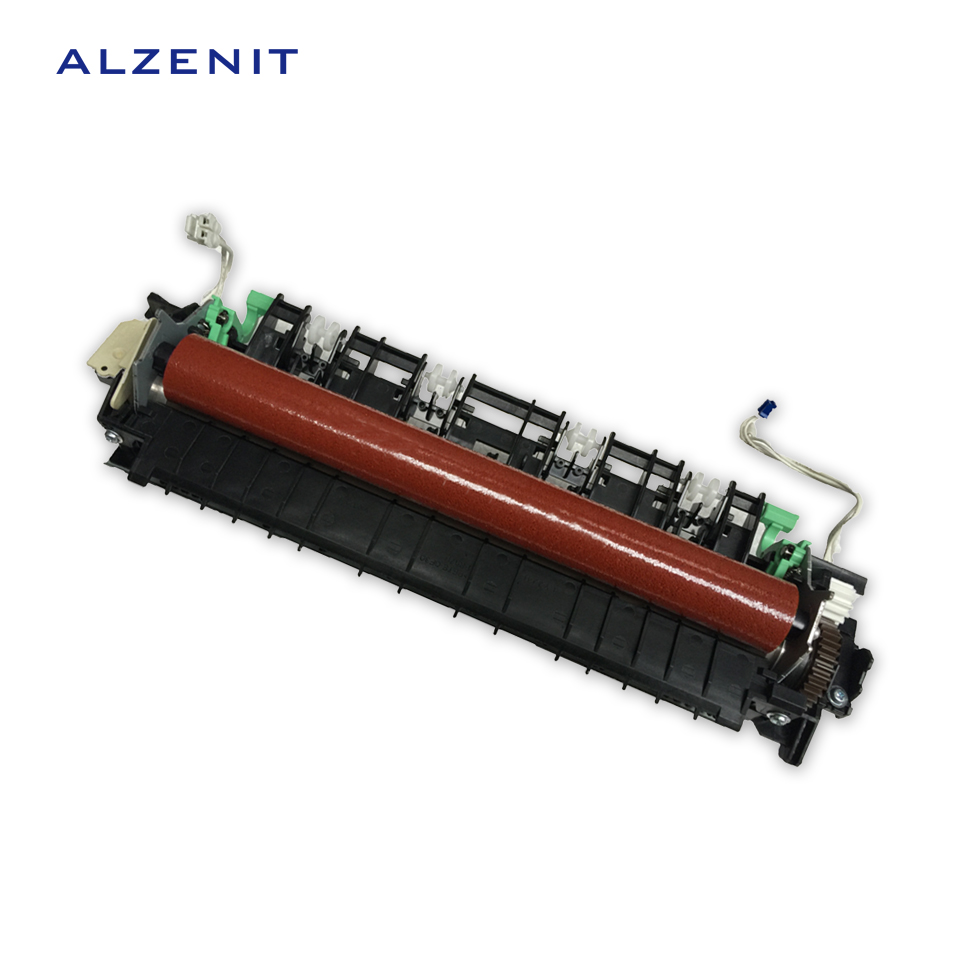 ALZENIT For Brother MFC-7860 MFC-7880 DCP-7080 DCP-7180 MFC 7860 7880 DCP 7080 7180 Original Used Fuser Unit Assembly картридж с чернилами salute 4pcs lc77 brother mfc j705d j6710 dcp j725dw j525w j725w lc77c for mfc j705d