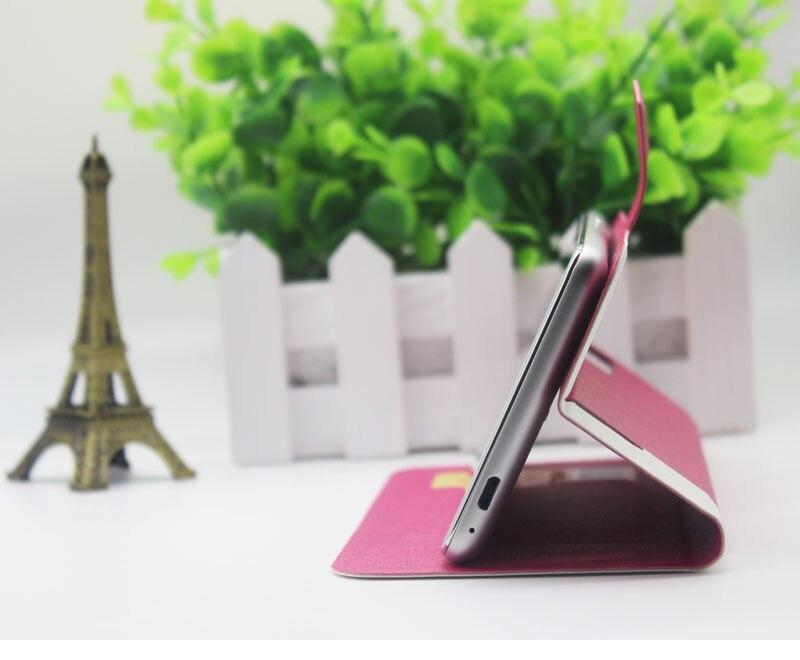 Թեժ վաճառք: DEXP Ixion EL250 Amper E Case New Arrival 5 - Բջջային հեռախոսի պարագաներ և պահեստամասեր - Լուսանկար 4