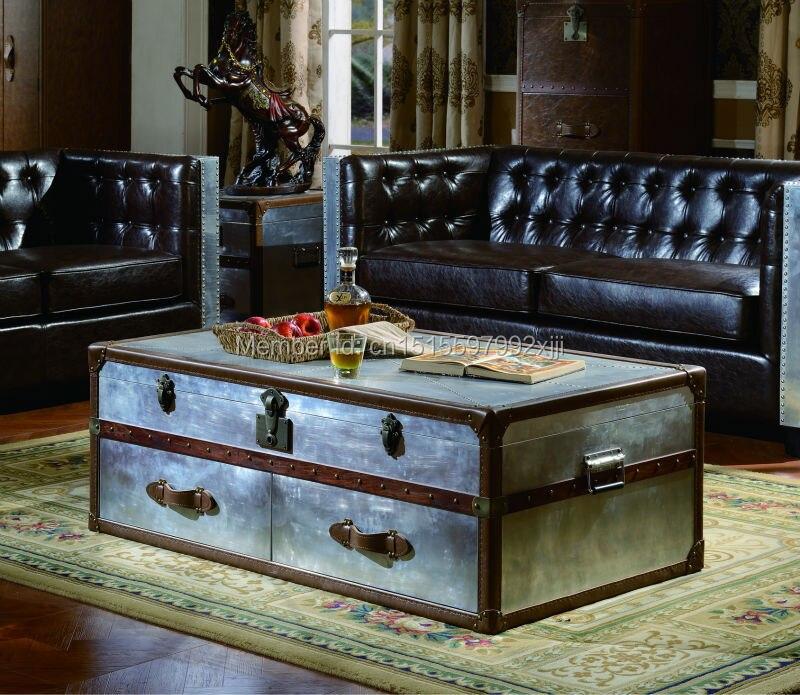 2016 сбоку Настольный светодиодная Бар продвижение деревянный без Muebles мез американский кантри Стиль под старину Мебель новая модель x019b ...