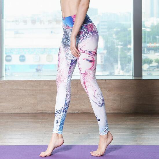 Online Get Cheap Hot Yoga Pants -Aliexpress.com | Alibaba Group
