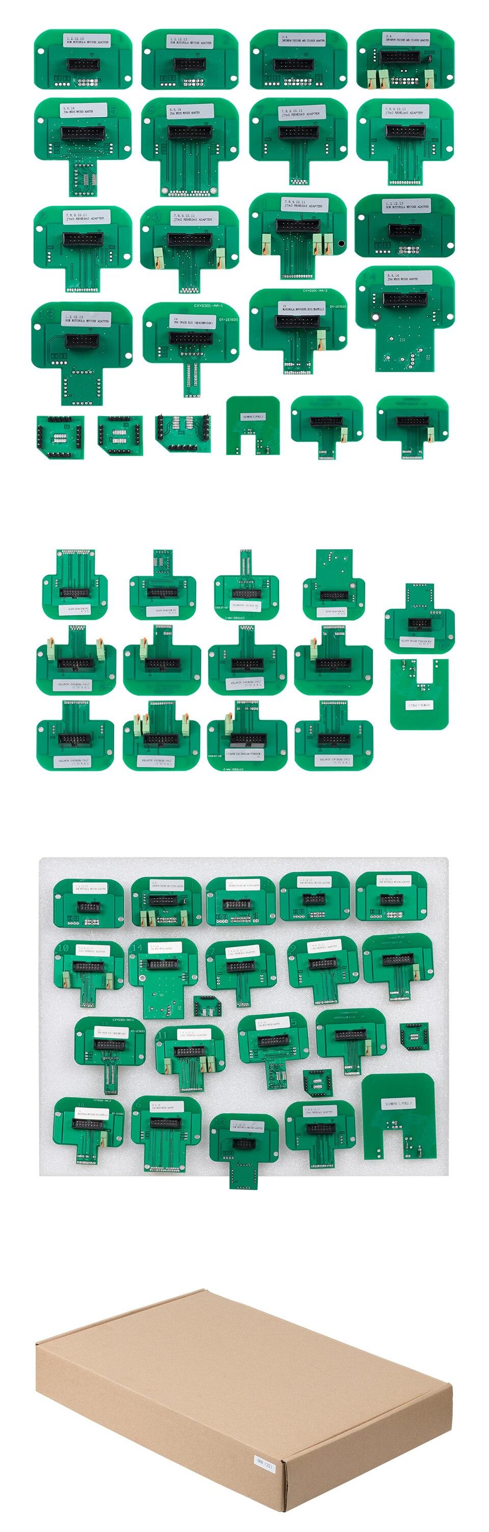 HTB1L6vcVIfpK1RjSZFOq6y6nFXay KESS V2 V5.017 full Online V2.47 Manager Tuning Kit KTAG V7.020 4 LED Master K-tag V2.25 KESS BDM Titanium Winols ECU programmer