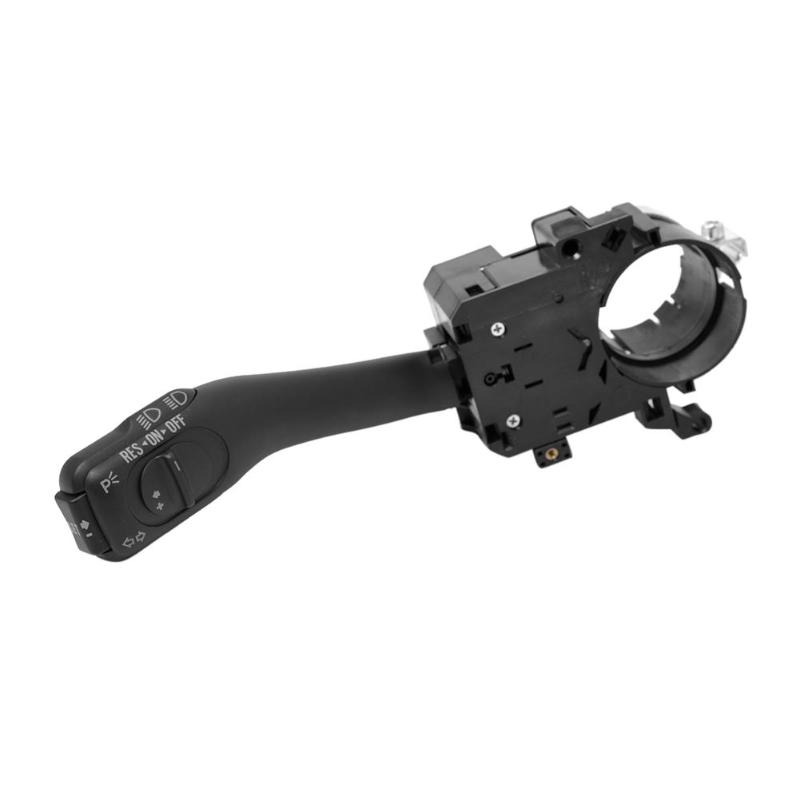 1Pc Windshield Wiper Arm Turn Signal Lever Switch w/ Cruise Control 8L0953 513J Auto Replacement Parts Car Switches High Quality