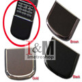 Leather front pull-down cover For Nokia 8800A 8800E 8800SA 8800 Arte Sapphire