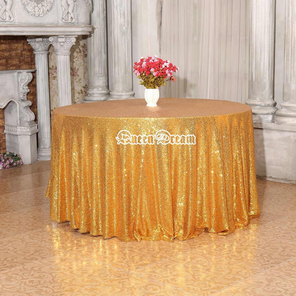 High Quality Tablecloths Round Tables Buy Cheap Tablecloths Round