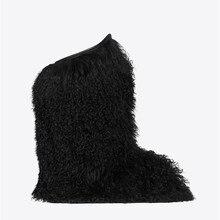 Großhandel women boots with small heel Gallery Billig