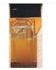 8T9   GL080001T0-50 V1 8 0