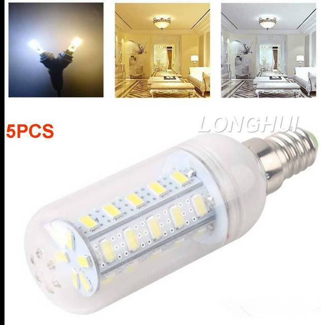 96 Office From 7w 5730 On 5pcs 15w 12w Lumen Led Us9 Inamp; Tubes Home Light Lighting 9w E27 Lamp 3000 Smd 18w 8Off Bulbs Lights lc1JKTF3