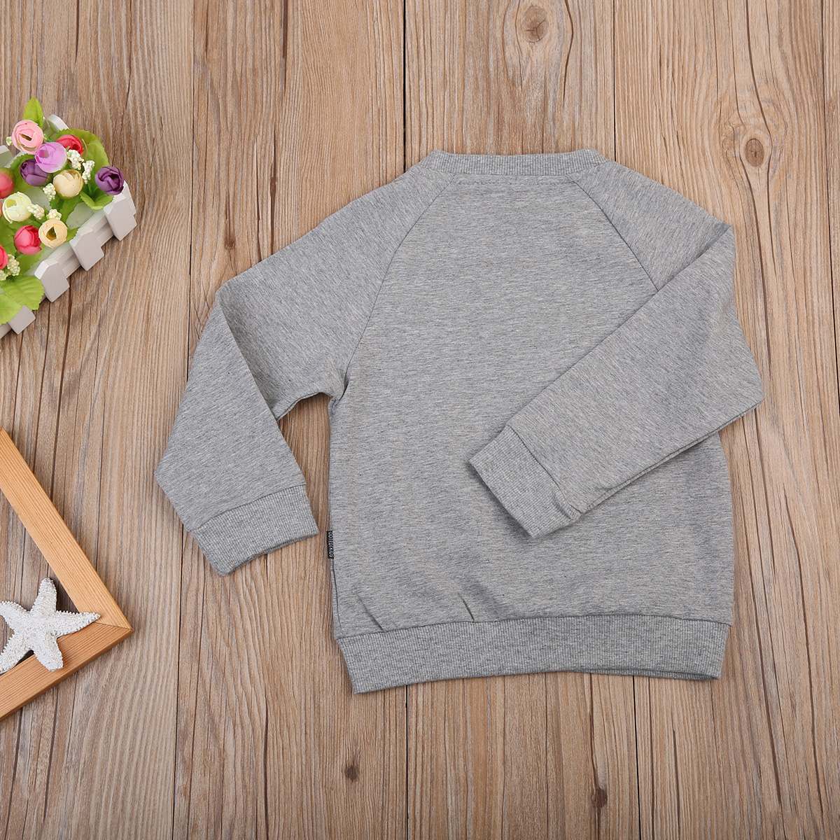 Autumn-Winter-Toddler-Long-Sleeve-Baby-Boy-Girl-Pullover-Warm-Hoodies-Sweatshirt-Clothes-Tops-4