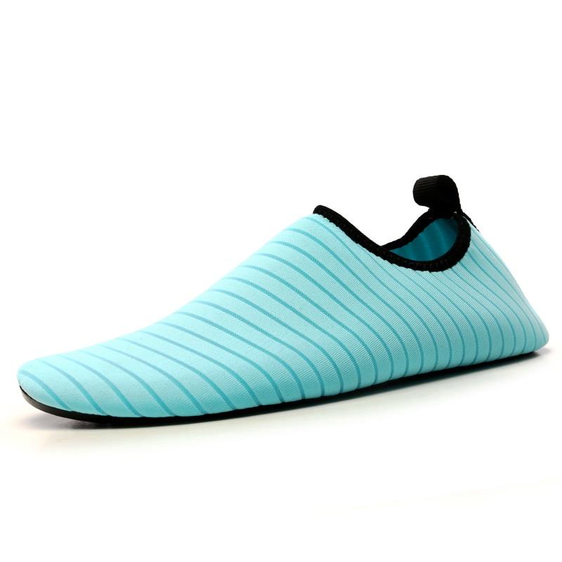 Water Shoes Beach Footwear Summer Women Sneakers Zapatillas Mujer Trainers Couple Shoes Flat Tenis Feminino Espadrilles Sapato hot selling fashion sneakers women shoes tenis feminino casual shoes zapatillas deportivas mujer