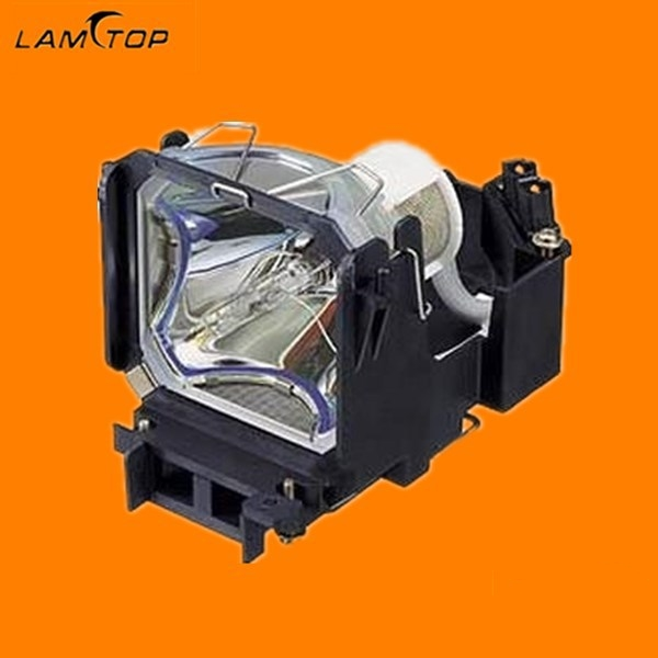 P/N : LMP-P260 Compatible projector lamps / Projector bulbs with housing  fit for   VPL-PX40 new lmp f331 replacement projector bare lamp for sony vpl fh31 vpl fh35 vpl fh36 vpl fx37 vpl f500h projector