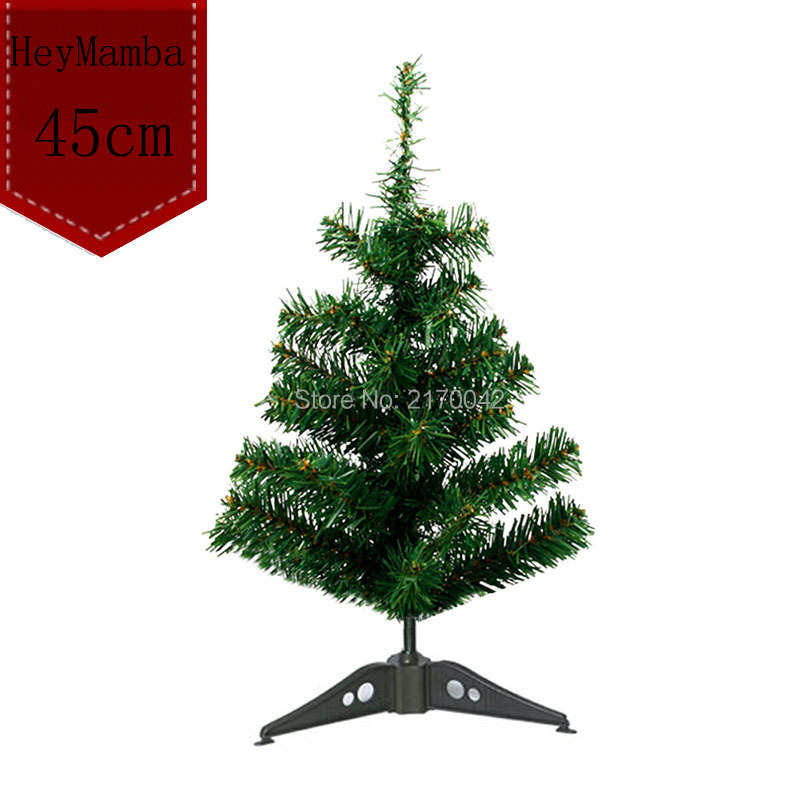 Online Buy Wholesale table artificial christmas trees from China ...