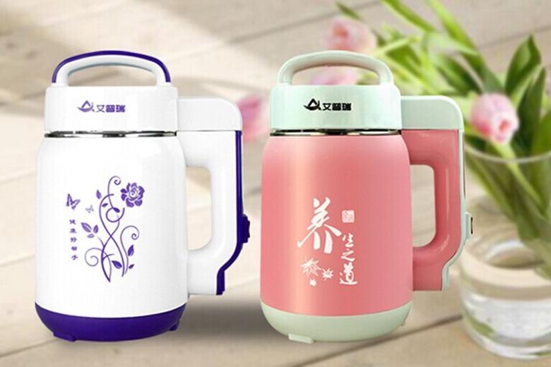 blender or juicer juicer or blender for green juice