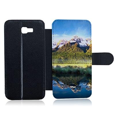 tervezze meg saját bőr tokját, a Samsung Galaxy J1 J3 J5 - Mobiltelefon alkatrész és tartozékok
