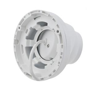 Image 2 - HIKVISION H.265 kamera DS 2CD2355FWD I 5MP IR sabit taret ağ kamerası MINI Dome IP kamera SD kart yuvası yüz algılama