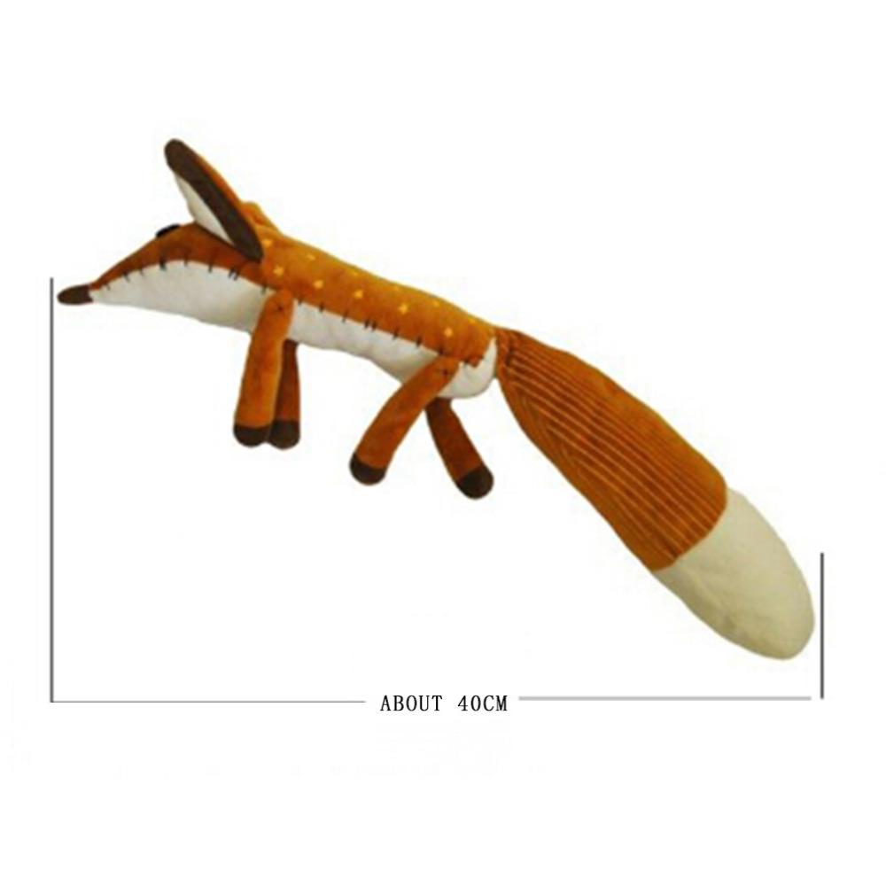 The-Little-Prince-Fox-Plush-Dolls-40cm-le-Petit-Prince-stuffed-animal-plush-education-toys-for (1)