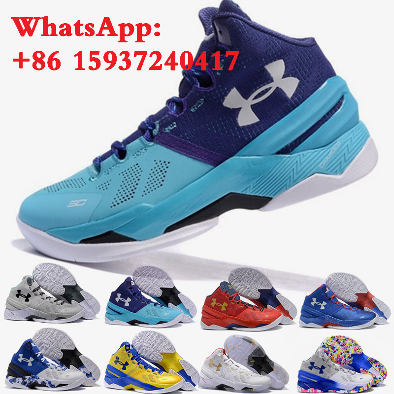 stephen curry shoes 3 women 40 cheap   OFF31% The Largest Catalog ... e1a3bf3e9a9