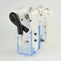 NCFAQUA 12 V Bubble Magus автоматический рулонный фильтр ARF-1 автоматический флисовый фильтр приемный фильтр ролик для аквариума 600L морской риф