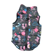 Vest Harness Puppy Coat