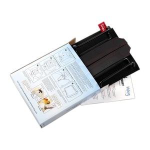 Image 5 - タブレット車のホルダータブレット Pc ホルダー車のヘッドレストマウントサポートアップル ipad 、 ipad のミニ、空気、プロと三星銀河タブ