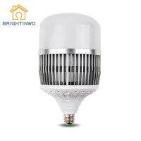 BRIGHTINWD High Power LED 30W 50W 100W Bulb LED Bulb E27LED Lighting