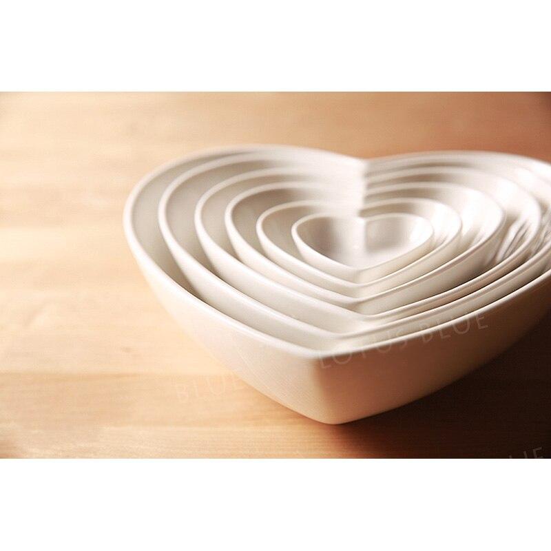 Υψηλής ποιότητας λευκό κεραμικό κάτω - Κουζίνα, τραπεζαρία και μπαρ - Φωτογραφία 3