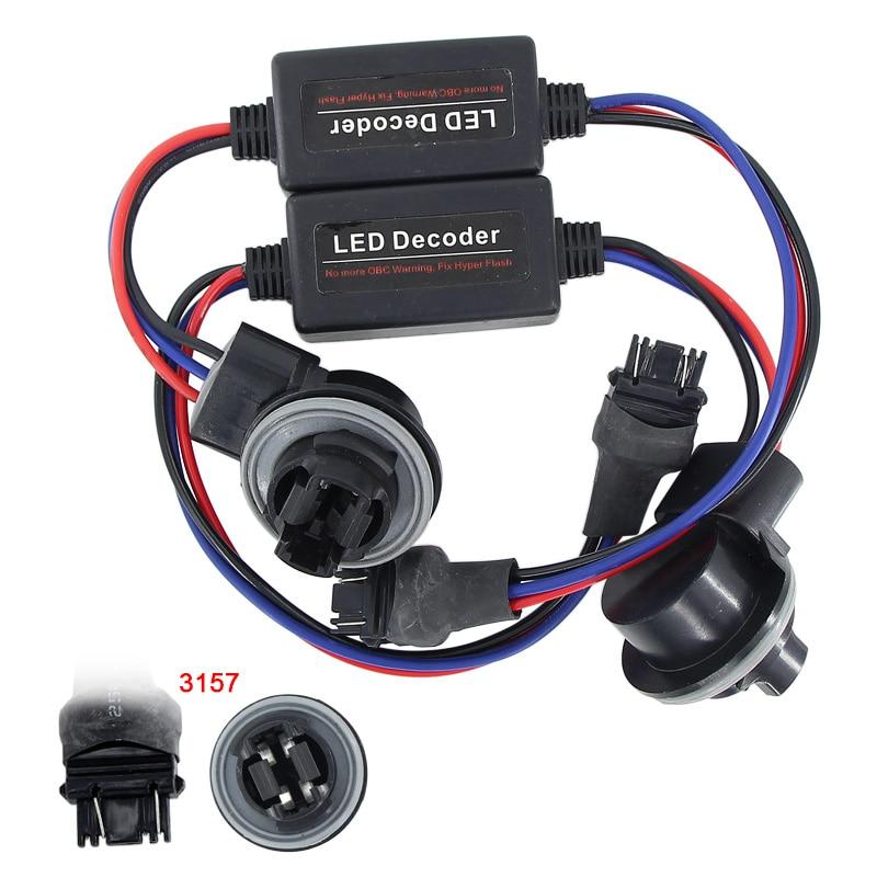 3157-decoder-Brake