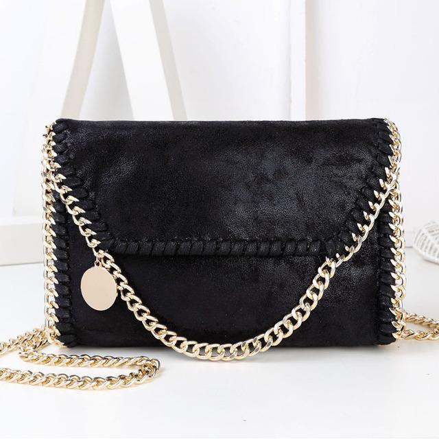 Loodial luxury women bag fashion handbags vintage woman handbags female bag crossbody clutches women shoulder bags handbag