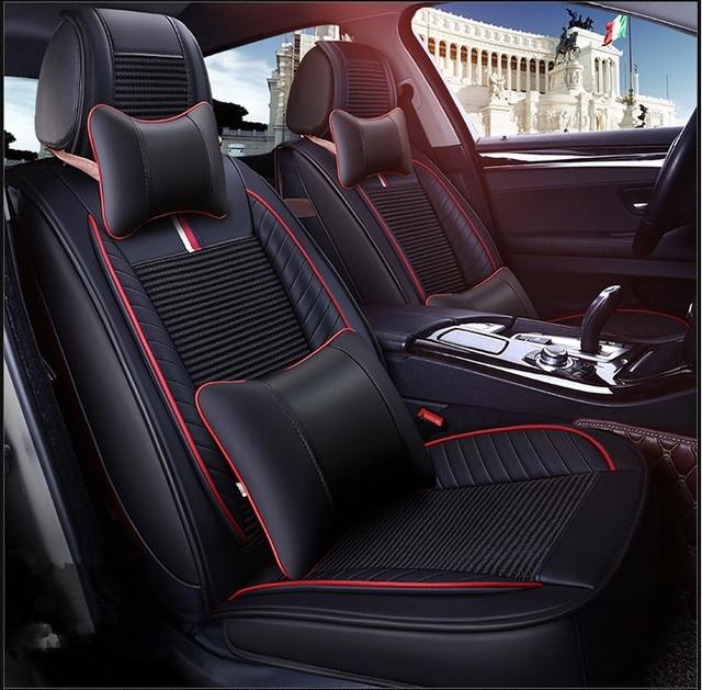 good quality \u0026 free shipping! full set car seat covers for new hondafull set car seat covers for new honda civic 2018