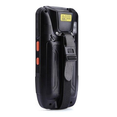 pl 40l ip65 scanner pda industrial robusto