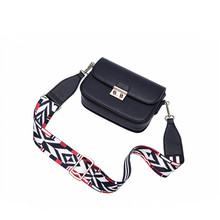 Fashion Women Crossbody Bag