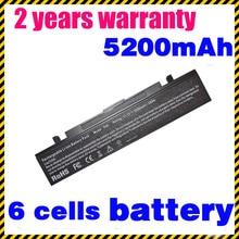 Jigu ноутбука Батарея для Samsung R505 FS02 R510 R560 P50 Pro P60Pro Q210 Q310 Q320 R39-DY04 R40 R408 R410 R45 R45 Pro R458 R460