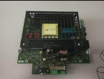S120 series inverter power supply board A5E03915589